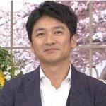 【熊本地震】TOKIO国分太一に「炊き出し」の声がかからない理由wwwwwww