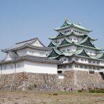 名古屋城の肉食魚「アリゲーターガー」が成長してとんでもないサイズに…襲われたら大変なことになるぞ…(画像あり)2ch「観光に利用したら?」「デカいな」
