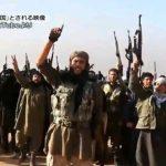 イスラム国の殺人リストに日本人69人の名前が記載→ 名簿に載ってる日本人にインタビューした結果…驚きの発言が…【IS/ISIS/ISIL】