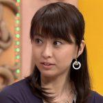 小林麻央さん乳がん余命がやばい…近藤誠医師が衝撃発言…