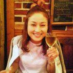 羽田惠理香(はねだえりか)が結婚予定の相手と破局…子供がダウン症の障害児とのデマも流され散々な現在…【息子画像あり】