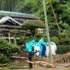 熊本の被災地が大雨による土砂崩れで大変なことに…(画像あり)