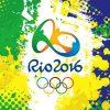 【衝撃】リオオリンピック開催中止へ!!?「五輪を開催する義務を果たせない」驚きの理由とは…
