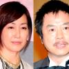 【離婚か】高島礼子の父・高知東生との結婚時に「とんでもない発言」をしていたwww(画像あり)