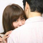 【衝撃】草食系男子「恋愛はコスパが悪い」その理由はなんと・・・