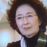 【訃報】白川由美さん死去、死因に病気・自殺説浮上!!?故二谷英明さんとは略奪婚、「GTO」「家政婦のミタ」に出演【若い頃の画像あり】