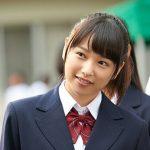 岡山の奇跡・桜井日奈子はかわいくない!?かわいい?スピリッツのグラビア画像に対する2chの反応www