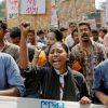 【ダッカ襲撃事件】バングラデシュのテロで殺害された人の共通点がこちら…怖すぎる…(画像あり)