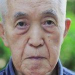 【訃報】永六輔さん死去…死因はパーキンソン病ではなくあの病気だった…(画像あり)