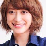 【愕然】山田優、小栗旬に抱かれた後(?)の画像をインスタに公開wwwww
