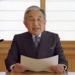【衝撃】天皇陛下の仕事が激務すぎる件…生前退位もしたくなるわな…(画像あり)