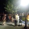 【海外の反応】ポケモンGOのせいでニューヨークが騒然となる事態発生www(動画・画像あり)