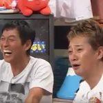 【放送事故】27時間テレビでやらせ発覚www衝撃の事実がwwwww(画像あり)