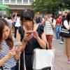 【速報】ポケモンGO、日本でついにとんでもない事件発生www規制まったなしwwwww