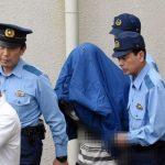 植松聖容疑者の最新画像wwwガチでヤバイ奴だったwwwwwwwww