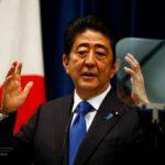 【テロ】ダッカ襲撃事件、亡くなった日本人7人の遺族に政府が神対応・・・(画像あり)