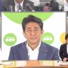 【報ステ】富川悠太アナ、安倍総理激怒事件で降板・更迭へ!!?とんでもないことにwww(画像あり)