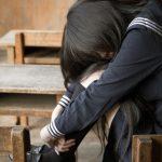 【訃報】熊本で高2女子が10階ビルから転落死…事件・事故・自殺どれも考えられる状況…(画像あり)