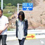 【熊本地震】不明大学生・大和晃さんのアレが発見される…これはもう…(画像あり)