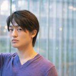 尾崎豊の息子・尾崎裕哉の歌声ww音楽の日に出演した結果www(動画・画像あり(