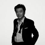 桑田佳祐の新曲「ヨシ子さん」の歌詞や振り付けが完全にアウトwwwこれは紅白に出れないwww(画像あり)