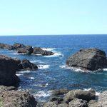 【訃報】福井市八ツ俣町の海岸で水難事故!石黒智明さん死亡もとんでもない事実が…