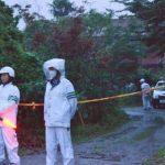 【殺人事件】群馬県みどり市の中3女子が祖父を殺害!!犯行動機がヤバイ!!?