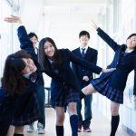 【衝撃】最近の女子高生達のイジメ現場画像…これは酷いわ…