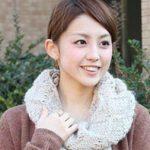 フジ宮司愛海アナの鼻の整形を石橋貴明が暴露!!?とんでもない発言www(画像あり)