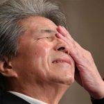 【浮気】鳥越俊太郎の女性問題・スキャンダル詳細がやばい…嫁と娘可哀そう…【週刊朝日・画像あり】