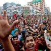 【ダッカ襲撃テロ事件】バングラデシュは親日だった!!?日本在住のバングラデシュ人が衝撃発言…(画像あり)