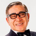 【訃報】大橋巨泉さん死去…死因について嫁の大橋寿々子(浅野順子)が衝撃発言…