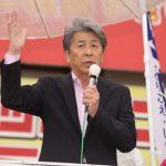 【東京都知事選】鳥越俊太郎が小池百合子に惨敗した3つの理由wwwww