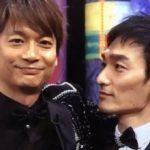 【SMAP解散】草なぎ剛&香取慎吾、ラジオでの謝罪の様子wwwww(動画あり)