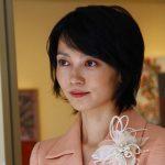 遠藤久美子が結婚!相手の旦那・横尾初喜映画監督の容姿がwww(画像あり)2ch「妊娠・でき婚か」「エンクミの若い頃はクソ可愛いかったな」