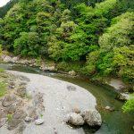 【訃報】東京あきる野市の秋川で藤原美菜さんが溺死する事故…状況が不自然と話題…(画像あり)