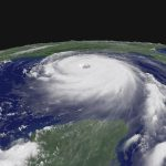 【2016】台風10号の最新進路予想図ww Twitterでとんでもないデマが拡散www(画像あり)