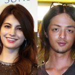 【熱愛】マギーとオレンジレンジYAMATOが結婚前提で彼氏彼女の関係にwww女性セブンで熱愛写真流出www(画像あり)