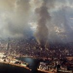 【地震予知】村井俊治のMEGA地震予測、南関東への前兆がヤバイ…