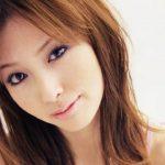 【劣化】鈴木えみ(30)の現在の画像ww昔の透明感がなくなり年増の厚メイクwwwww