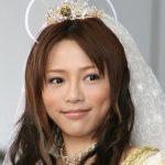 釈由美子、旦那の子供出産後の抜け毛の量がヤバイwww(画像あり)