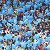 【リオオリンピック】サッカーで負けた日本サポーターが現地でごみ拾いした結果wwwww(画像あり)