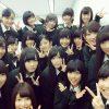 【キモオタ】欅坂46オタクのライブ会場破壊行為がマジでヤバイ件www(動画・画像あり)