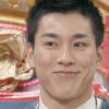 【行列】高畑裕太の好きな女優H・橋本マナミが爆弾発言www高畑がショックのあまり犯行に及んだとの噂もwww(画像あり)
