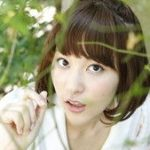 ラブライ声優の伊波杏樹、男(彼氏?)との写真ツイートばかりで炎上wwwww(画像あり)
