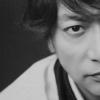 【悲報】笑わない香取慎吾、うつ病の可能性wwwwwwww(画像あり)