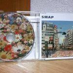【解散】SMAP「世界に一つだけの花」購買運動で凄いことにwwwww(動画・画像あり)