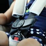 車に置き去りで2歳男児死亡事故、子供の死因&父親の今後がやばい…【栃木・芳賀町】