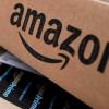 Amazon配送業者「デリバリープロバイダ」は評判悪い!?できるだけ避ける方法がこちらwww