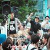 【シールズ解散】SEALDsから最後のメッセージをご覧くださいwwwww(動画あり)